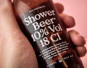 shower-beer_webthumb